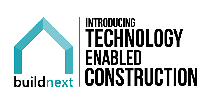 IT Enabled Construction - BuildNext in